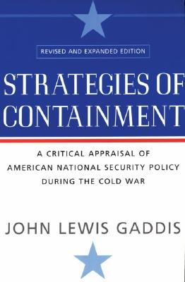 Strategies-of-Containment-9780195174472